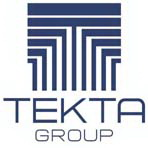 Информация компании «Tekta Group»